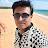 Kushan Modi avatar image