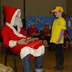 Weihnachtsfeier_Kinder_ (46).jpg