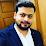 Salman Khan's profile photo