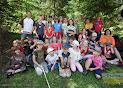 Foto 1. Bildergalerie motion_kids30.jpg