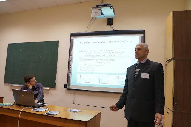 TEMPUS GreenCo GreenSCom Workshop (Russian Federation, Belgorod, November, 22-23, 2013) - DSC07525_resize.JPG