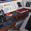 ADMIRAAL Jacht-& Scheepsbetimmeringen_MCS Marilenka_stuurhut_lessenaar_091458036793340.jpg