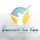 Portal Buscando Tua Face Download for PC Windows 10/8/7