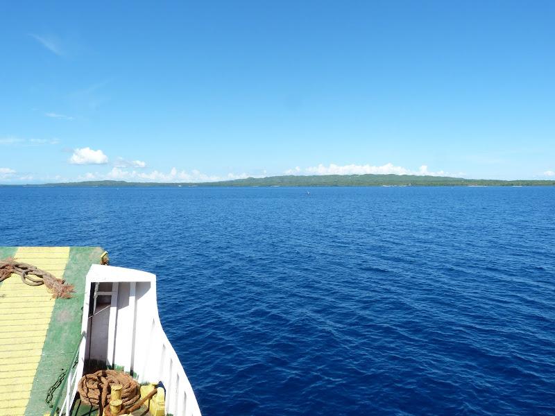 Camotes et Poron island - philippines1%2B808.JPG