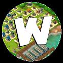 Вики-Справочник по Boom Beach icon