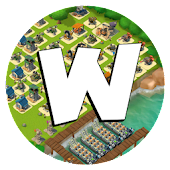 Wiki Guide for Boom Beach