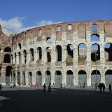 Europe 2002 - Italy - Rome