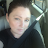 Tammy Mills avatar image
