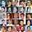 Veerasatish Gunnam's profile photo