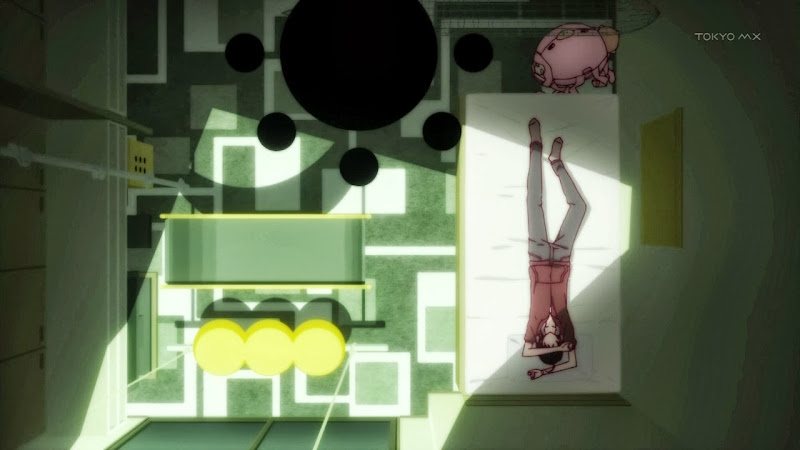 Monogatari Series: Second Season - 07 - monogatarisss_0736.jpg