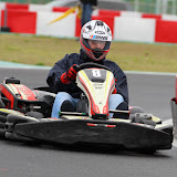 Karting Japon Abril 2016