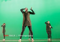 HanBalk Dance2Show 2015-6100.jpg