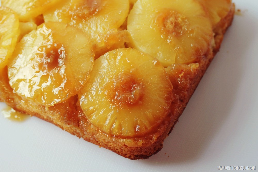 [pineapple1%5B12%5D]