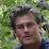 Marc Ponomareff's profile photo
