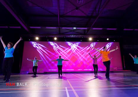 Han Balk Agios Theater Middag 2012-20120630-055.jpg