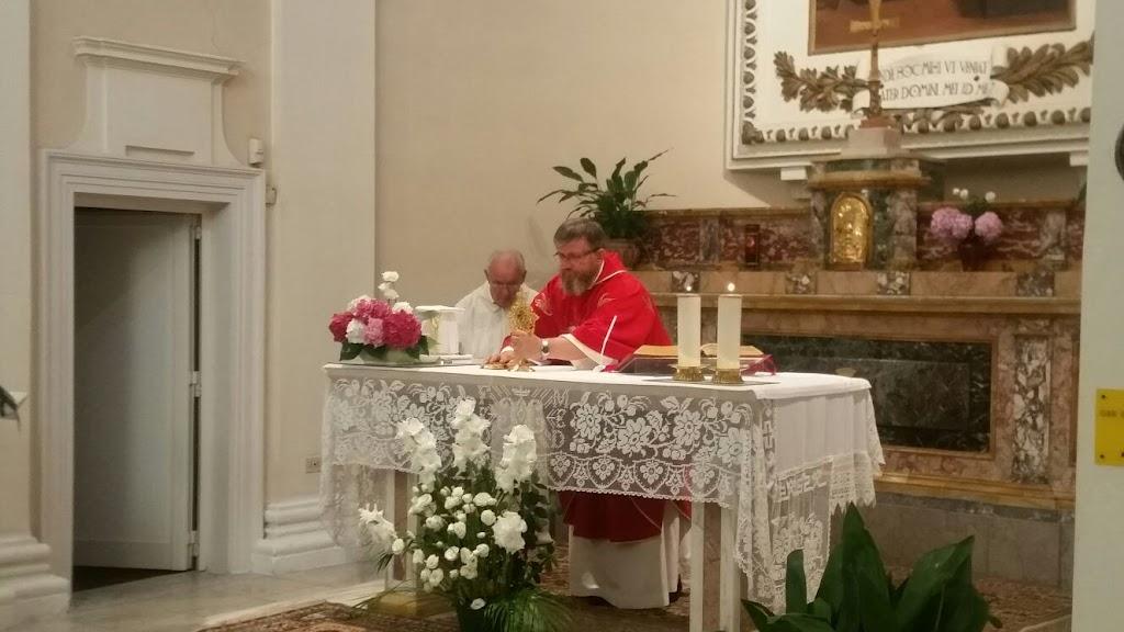 Wigilia św. Ap. Piotra i Pawła, 29 czerwca 2016 - IMG-20160628-WA0023.jpg