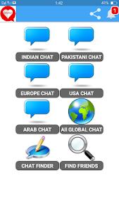 rýchle datovania chat