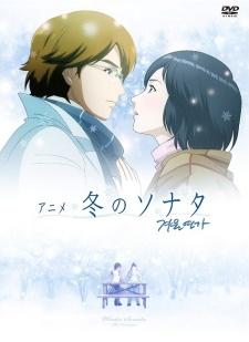 Winter Sonata - Bản Tình Ca Mùa Đông - Fuyu no Sonata | Winter Love Story