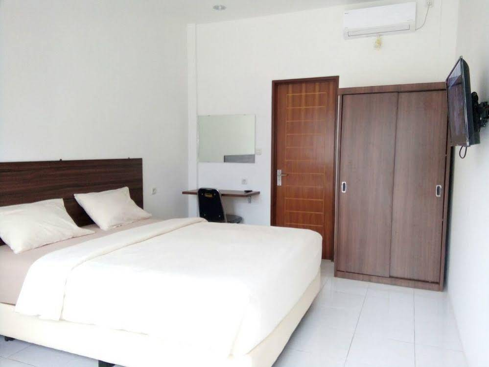 Hotel Netral