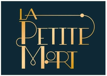 La Petite Mort, Edinburgh restaurant, restaurant review, Gerry's Kitchen Review