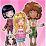GirlsgoGames.co.uk's profile photo