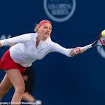 Petra Kvitova - 2015 Rogers Cup -DSC_8091.jpg