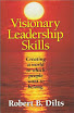 Visionary Leadership Skills