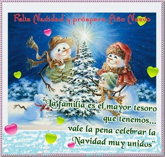 navidad (163)