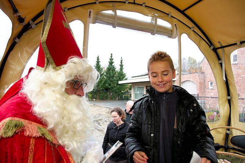 Sinterklaas 2013 DSC_5293.jpg