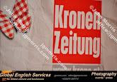 WienerWiesn25Sept15__789 (1024x683).jpg