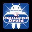 EuroMillionsDroid