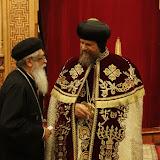 His Eminence Metropolitan Serapion - St. Mark - _MG_0301.JPG