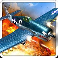 Air Combat Pilot Mod Apk