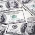 Precio del dólar hoy viernes 13 de Noviembre del 2020