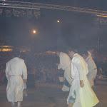 Barraques de Palamós 2004 (68).jpg