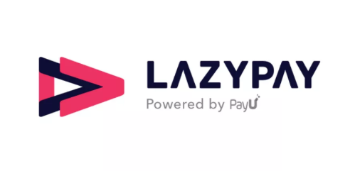 BookMyShow - 50% Cashback up to Rs 125 via LazyPay