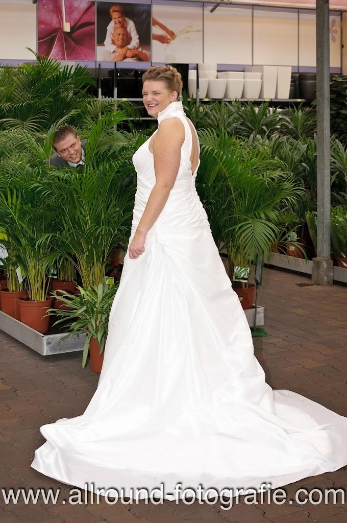 Bruidsreportage (Trouwfotograaf) - Humor - 04