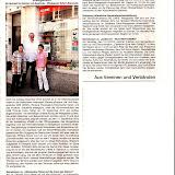 Wadgasser Rundschau 40-2012