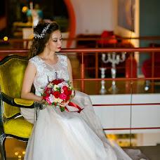 Wedding photographer Sergey Ivanov (EGOIST). Photo of 26.11.2017