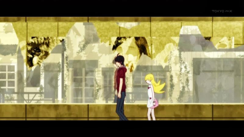 Monogatari Series: Second Season - 09 - monogatarisss_09_002.jpg