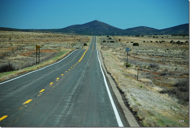 04-14-16 A Alamogordo-Border 54-40-54 (107)
