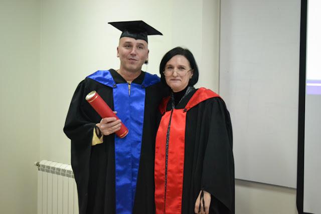 Svečana dodela diploma, 27.12.2016. - DSC_0127.jpg