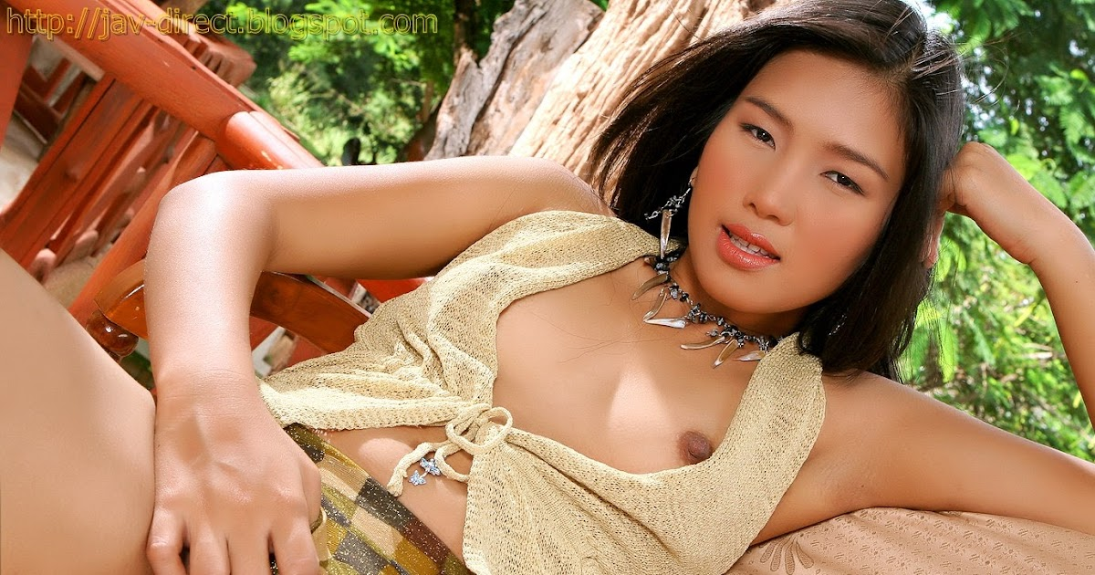 image Breast parts vol 90 mixxxed nut edition