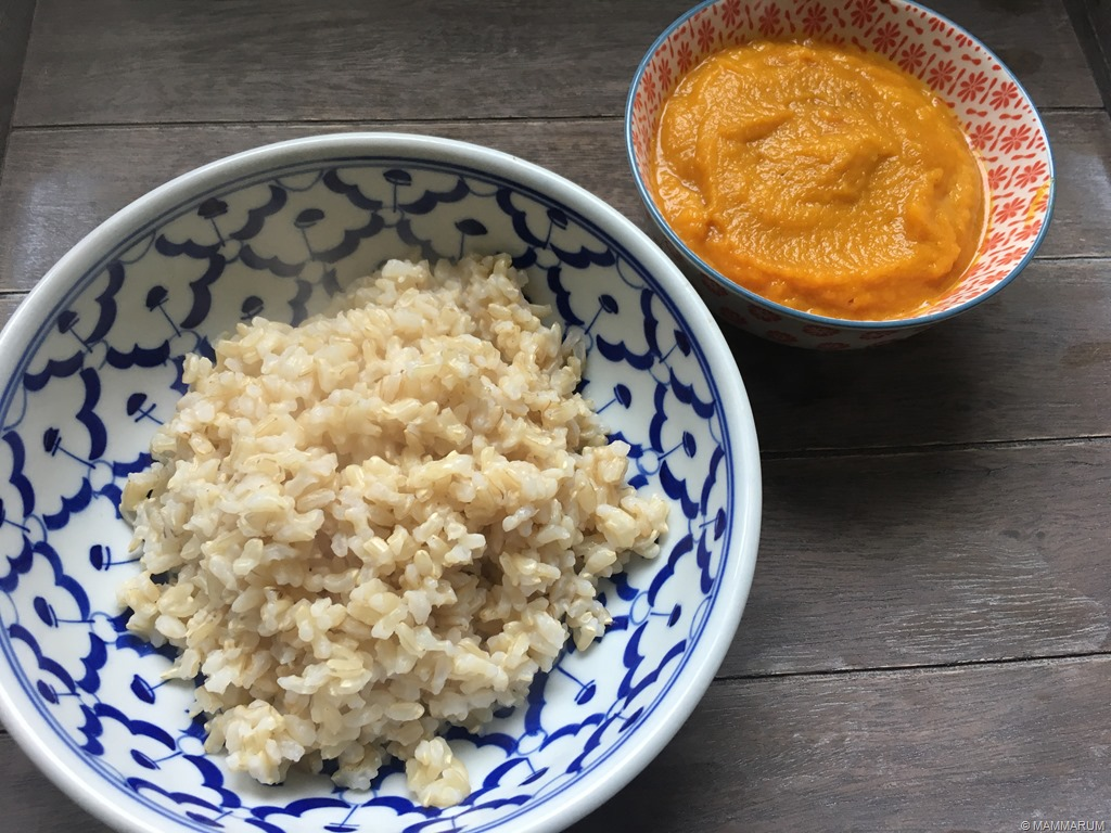 [Salsa+curry+veloce+vegan14%5B4%5D]