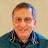 Bob Shalvoy avatar image