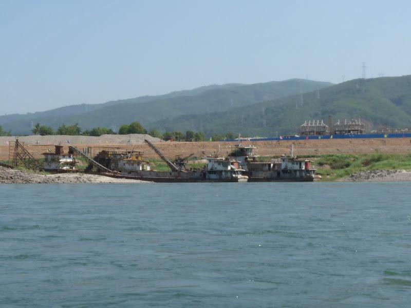 Chine.Yunnan.Damenlong -Galanba-descente Mekong - Picture%2B1621.jpg