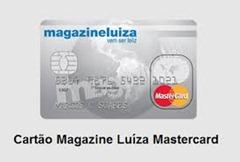 luiza-mastercard-itaucard