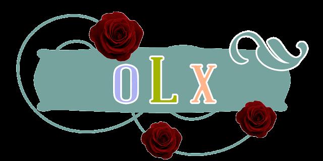 argentamlf en OLX