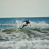 20140918-_PVJ2308.jpg