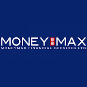 MONEYMAX FINANCIAL SERVICESLTD (5WJ.SI) @ SG investors.io